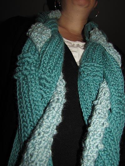 Knit To Crochet Translation Hookers Dont Bite