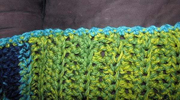 Large Crochet Hook Pattern Hookers Dont Bite