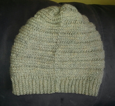 Free Pattern No More Snow A Hat Hookers Dont Bite