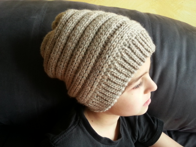 Free Crochet Patterns Mens Beanie Hats : 301 Moved Permanently